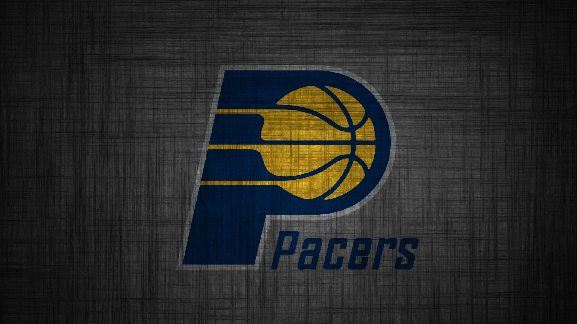 pacers wallpaper wallpapers wallpaperup - photo #5
